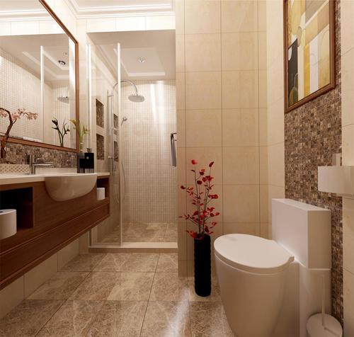 Top Interior Design Firm In Dubai: Best Interior Design Company In Dubai UAE
