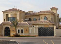 G+1 Resdintial Villa